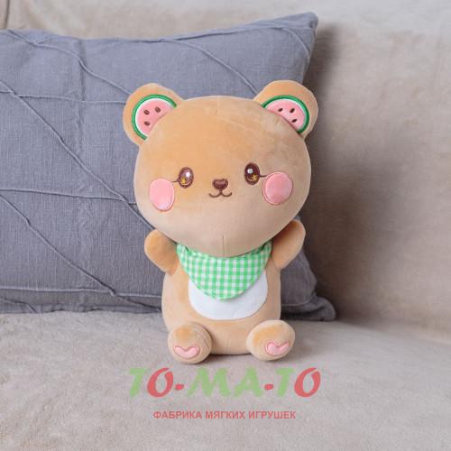 Мягкая игрушка Медведь AE402511410BR