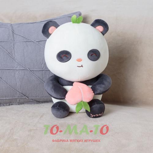 Мягкая игрушка Панда AE403111405P