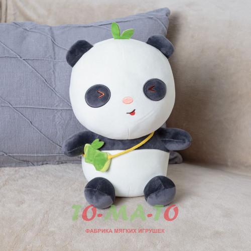 Мягкая игрушка Панда AE403111406GN