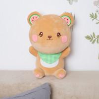 Мягкая игрушка Собака Хаски AE403511411BR