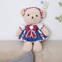 Мягкая игрушка Медведь AE404511416K