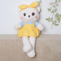 Мягкая игрушка Медведь AE405511413B