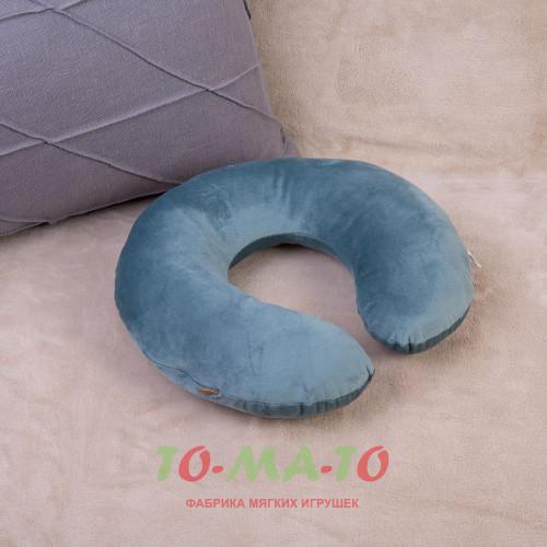 Подушка дорожная DL202905312CB