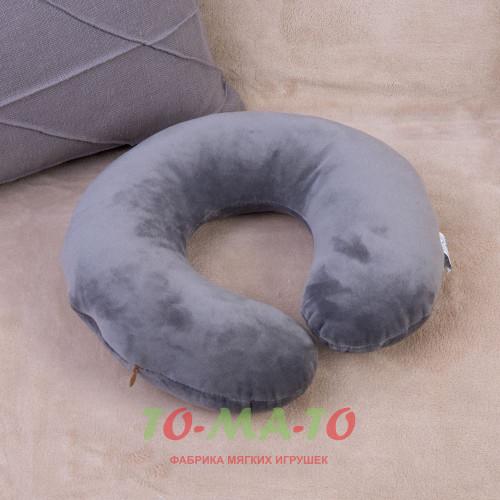 Подушка дорожная DL202905312GR