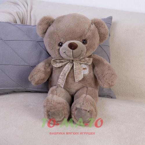 Мягкая игрушка Медведь DL205306605GR