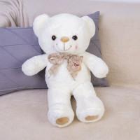 Мягкая игрушка Мишка DL205306605W