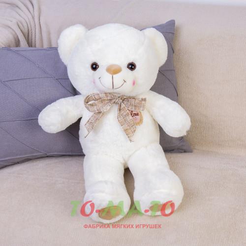 Мягкая игрушка Медведь DL205306605B