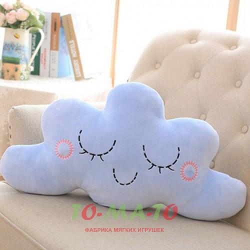 Мягкая игрушка Подушка облачко DL206206606LB