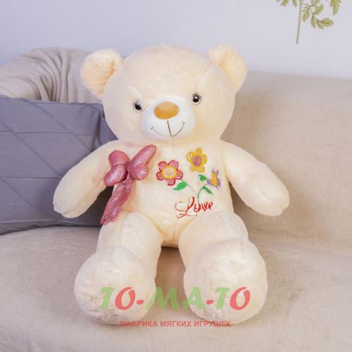 Мягкая игрушка Мишка DL207506905B
