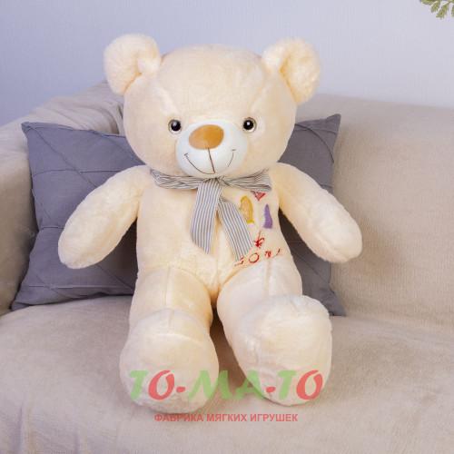 Мягкая игрушка Медведь DL209306906B