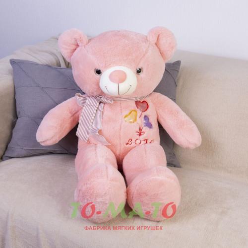 Мягкая игрушка Мишка DL207506907P