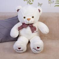 Мягкая игрушка Мишка DL207506623W