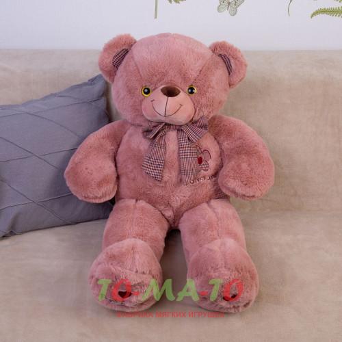 Мягкая игрушка Мишка DL209006622DP