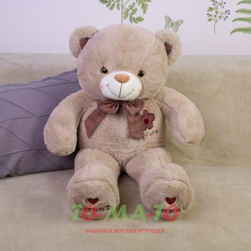 Мягкая игрушка Мишка DL209006622K