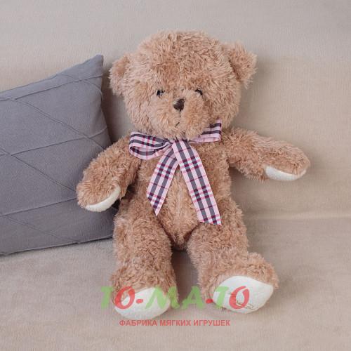 Мягкая игрушка Мишка DL311008308BR