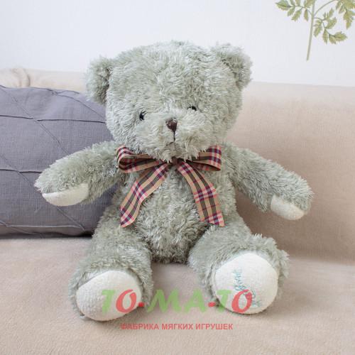Мягкая игрушка Мишка DL306008306GN