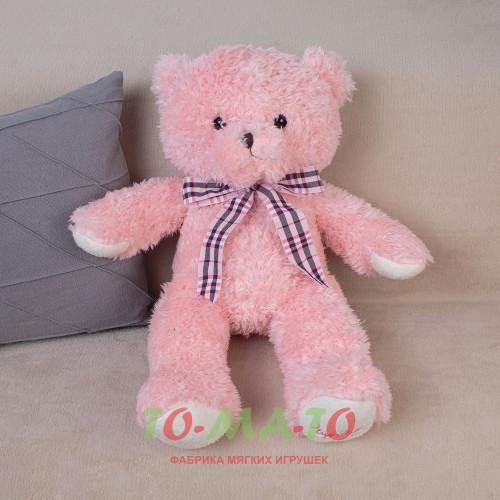 Мягкая игрушка Мишка DL306008306P