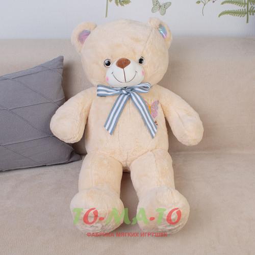 Мягкая игрушка Мишка DL311508311K