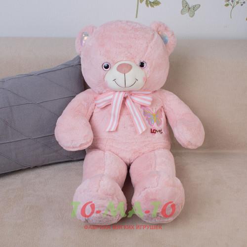 Мягкая игрушка Мишка DL311508311P