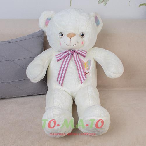 Мягкая игрушка Мишка DL309508310W