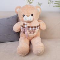 Мягкая игрушка Мишка DL309508304BR