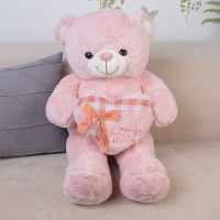 Мягкая игрушка Мишка DL313508305P