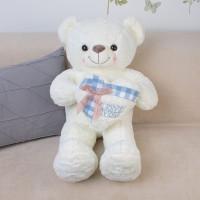 Мягкая игрушка Мишка DL307508303W
