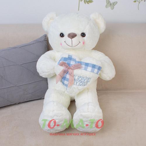 Мягкая игрушка Мишка DL309508304W