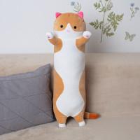 Мягкая игрушка Кот Сосиска HY311009505K