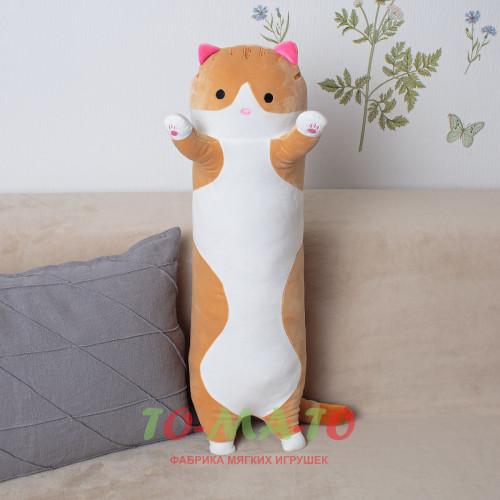 Мягкая игрушка Кот Сосиска HY309009503K