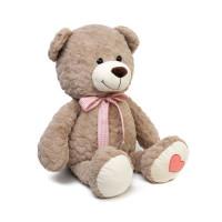 Мягкая игрушка Мишка DL105001906GR