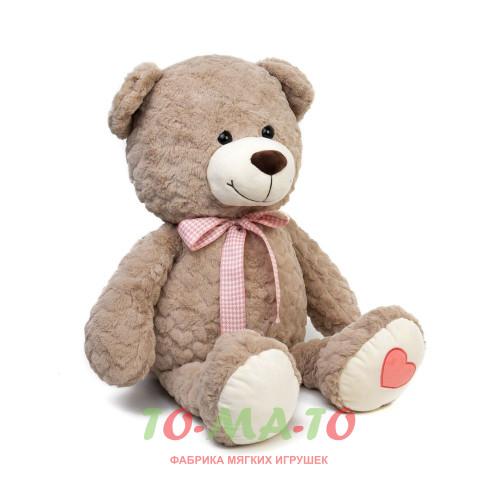 Мягкая игрушка Мишка DL204006509GR