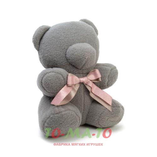 Мягкая игрушка Мишка Ангел DL103501307GR