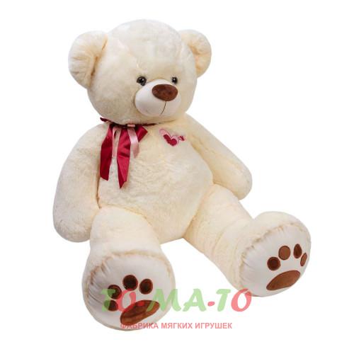 Мягкая игрушка Мишка JX120001117B