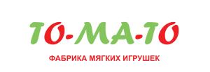 Детские мягкие игрушки оптом в интернет-магазине производителя ТОМАТО